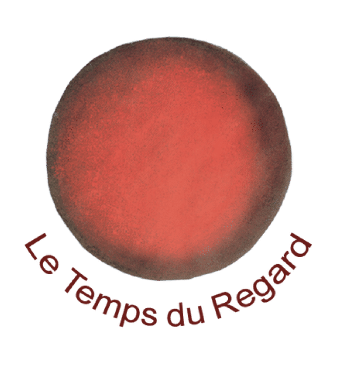 Le Temps du Regard , Association , Rennes
