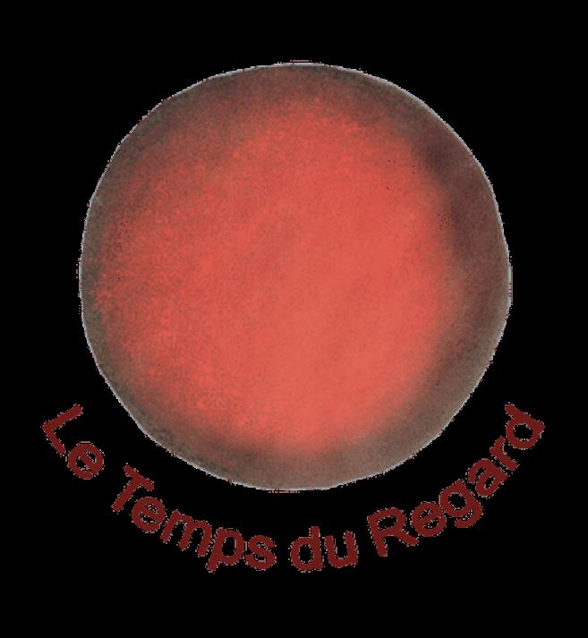 Le Temps du Regard , Association , Rennes