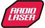 On parle de nous sur Radio Laser